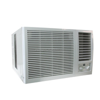 Quiet/low noise window AC unit (1.5ton)