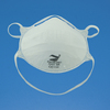 /product-detail/china-factory-oem-cloth-mask-respirator-mouth-muffle-60311855402.html