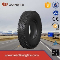truck tire distributors canada