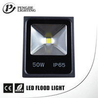 Best Selling Dimmable Led Outdoor Flood