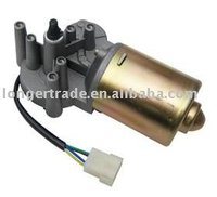 OEM Truck Wiper Motor, 24V For MAN-OTOYOL