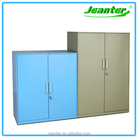 good quality 2-door file cabinet walmart filing cabinets