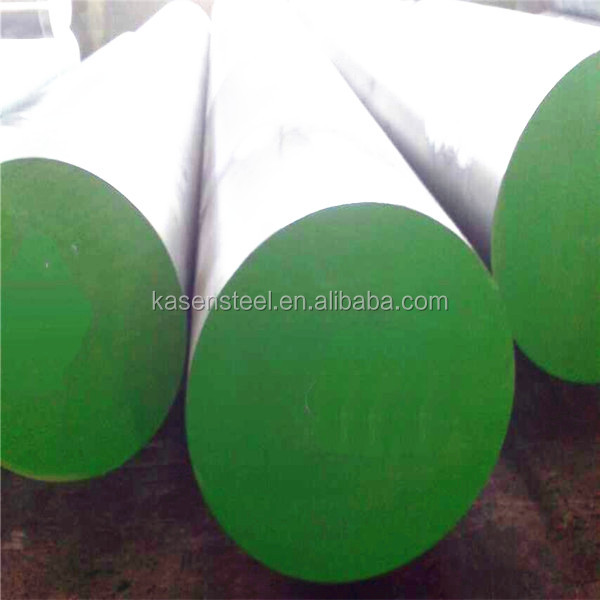 seller of high carbon chromium cold die steel D3 D2 D5 D6 price per kg