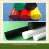 /product-detail/different-diameter-10-40mm-plastic-uhmwpe-sheet-hdpe-rod-heat-resistance-hdpe-extrusion-rod-60521219835.html