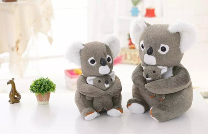 Interactive cat toys australia