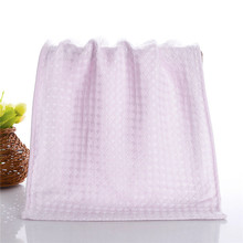 Sample Organic cotton Washcloths 10&quot;<strong>x10</strong>&quot; Baby Face Towel bamboo wash cloth 100 bamboo washcloth <strong>china</strong>