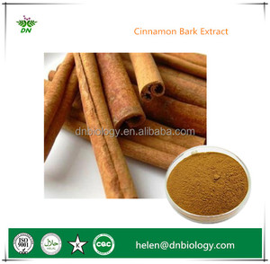 Best Selling Natural Cinnamon Bark Extract ,Cinnamon bark Powder,Cinnamon p.e.