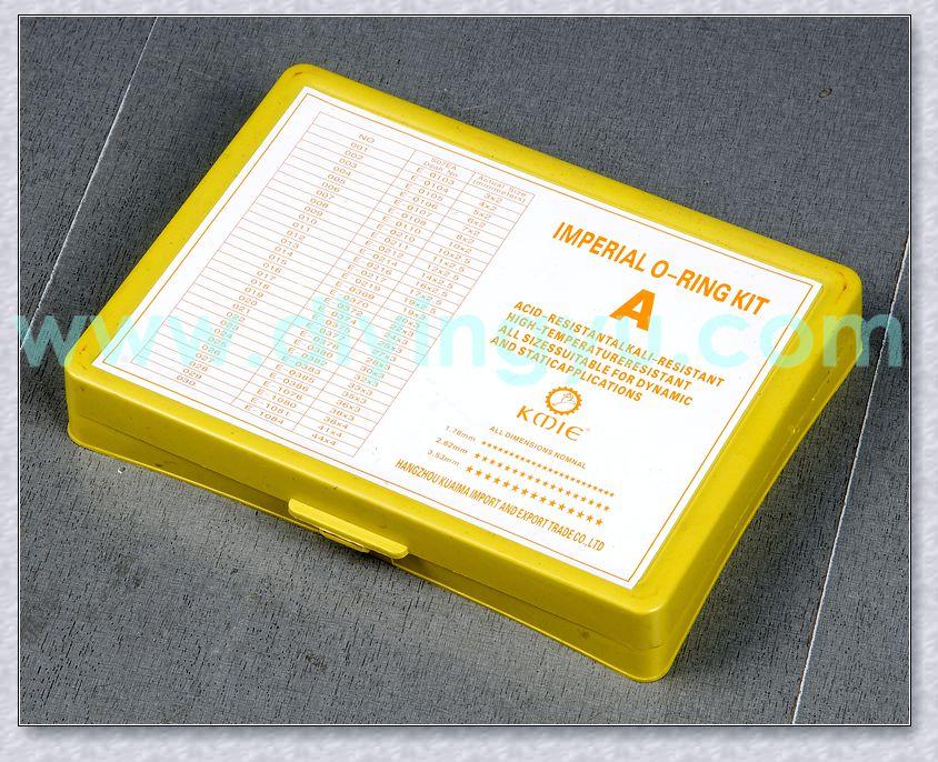 ��.d:g>K�_standard 382/404 o ring box(a/b/c/d/f/g/k/h/s/r1