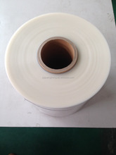 POF shrink wrap film with highest quality made in China