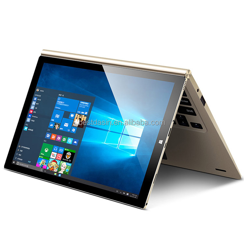 10.1 inch windows10 tablet pc 4GB 64GB or 32GB IPS HD touch screen dual os android tablet pc