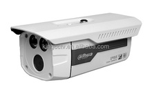 2 Megapixel cctv camera dahua CMOS hd CVI camera sdi ir waterproof bullet 1080p ip66 HDCVI camera HAC-HFW2200D(-B)