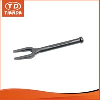Reliable Factory Carbon Steel Ball Joint Separator