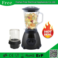 New Kitchen Living 1.5L Mixer Blender for wholesale used appliances