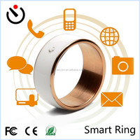 Jakcom Smart Ring Consumer Electronics Computer Hardware & Software Network Cards Desktop Wireless Adapter Wifi Mag 254
