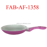 Utensil Aluminum ceramic coating frying pan