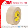 3M Scotch High Performance Masking Tape 232 for paint masking