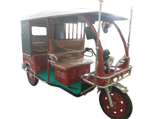 China popular tuk tuk for sale/bajaj auto rickshaw price