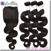 Fashion Style New Products Raw Virgin Indian Hair Indian Body Wave Hair Indian Human Hair India