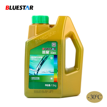 Best Car Cooling Green Check Antifreeze