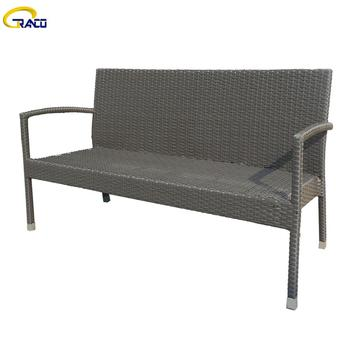Synthetic wicker chairs high quality wicker chair rattan wicker chairs