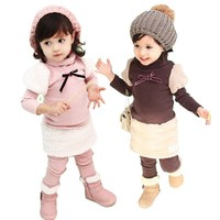 Pictures Of Kids Winter Clothes Top Brands Winter Clothing