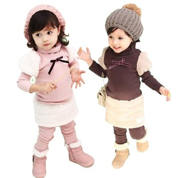 Wholesale Pictures Of Kids Winter Clothes Top Brands Winter ...