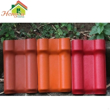 Excellent corrosion resistance tinted plastic soundproof non asbestos corrugated types of roofing sheets in kerala