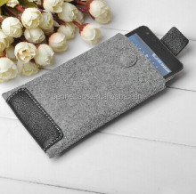 mobile accessories packaging wallet case cover for nokia lumia 928