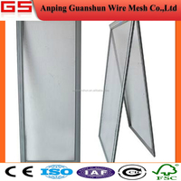 King Kong mesh for window screen against theft