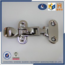 New Style cabinet hasp lock