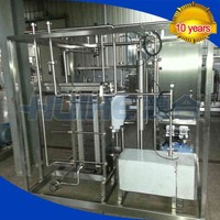 Milk pasturizer machine for sale