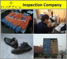business service/consulting/wanted business partner/quality inspection service/quality slogan/sample audit report