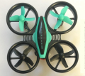 wholesale 2.4G RC Quadcopter new design cheap price drones