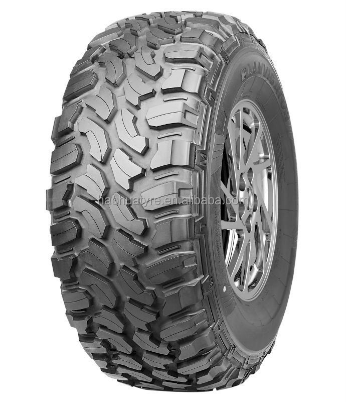 Dongying used bobcat tire