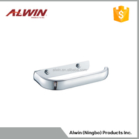 Bathroom accessory toilet paper holder stand FY38210