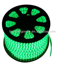 warm white pure white AC 220v LED strip 2835 60 beads per meter width of panel 3.2mm Epistar chip IP65