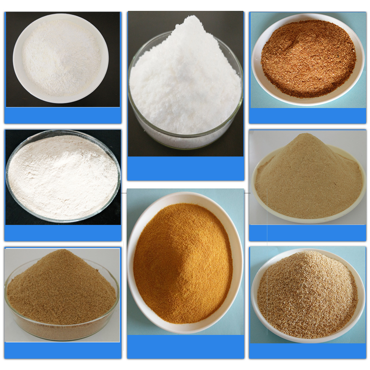 Wholesale Low Price High Quality Feed Additives feeding additives composite betaine