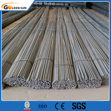 ASTM G60 8mm 10mm Deformed Steel Bar, rebar steel prices, Rebar Building Construction METRIAL Steel Iron