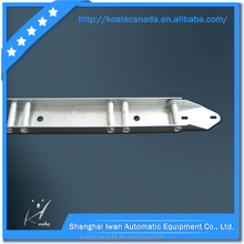 Wholesale from china telescopic gate hardware