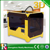 Best China FDM 3D Printer, Metal Frame 3D Printer OEM For Sale