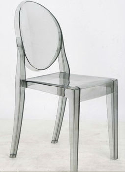 HLP-6669 Plastic Chair