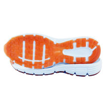 hot sale phylon outsole