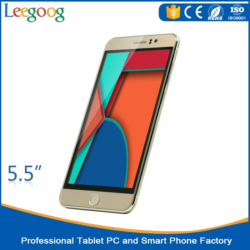 2016 new low price china mobile phone telephone portable
