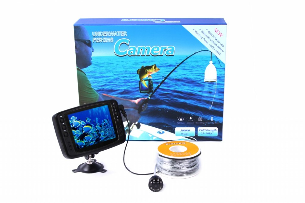 List manufacturers of container house jis certificated for Fishing line camera