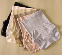 Fashion Women Breifs/ Sexy Ladies Underpant/ Seamless Lingerie Underwear For Female