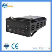 FL8710 digital egg temperature and humidity controller for incubator