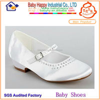 flossy wholesale kid shoes for children