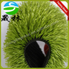 Football Artifical Turf FIFA 2 Star