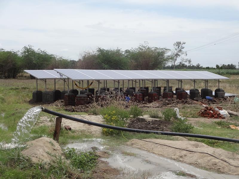 solar water pump  (102)_