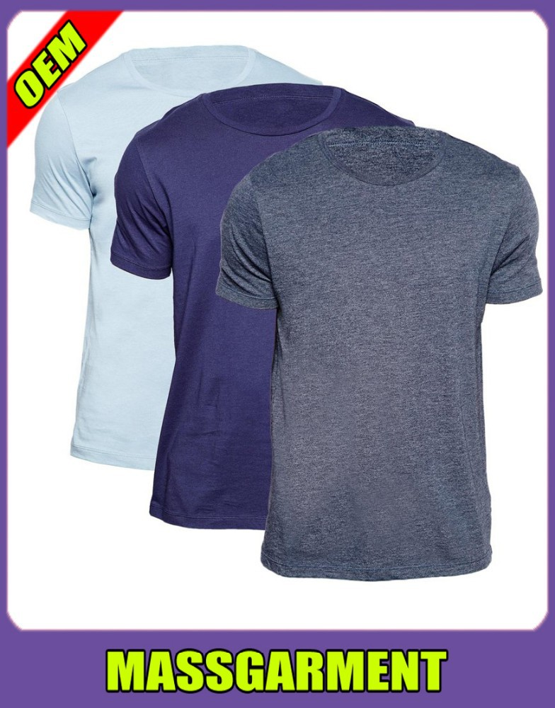 premium men s clothing unique man t shirt wholesale blank